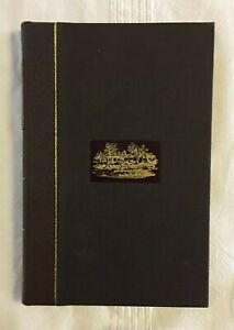 The Sportsman's Pocket Companion by Lt-Col Peter Hawker (Numbered Limited Ed.)