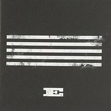 Bigbang - Bigbang Made Series E [New CD] Asia - Import