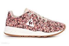 Sneaker Mit Günstig Kaufen Damen Sportif Le Schnürung Ebay Coq InqH6Wt