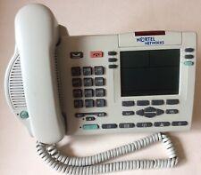 Téléphone NORTEL M3904 DIGITAL