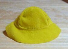 Barbie Sweet 16 #9550 Hat
