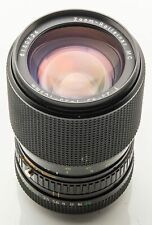 Rollei Zoom-Rolleinar Zoom Rolleinar 35-105mm 35-105 mm 1:3.5-4.3 - Rolleiflex