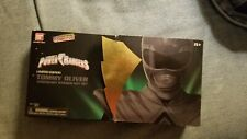 Power Rangers Legendary Ranger Key Set See pics Sealed