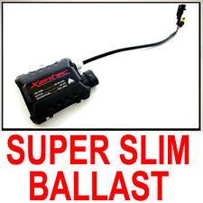 35W Digital Xenon HID SUPER SLIM Spare Ballast [CP84]