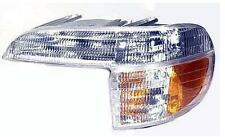 95 96 97 98 99 00 01 Ford Explorer Turn Signal Driver NEW Front light