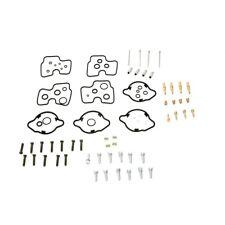 Carburetor Carb Repair Kit Honda '94-'03 VF750C/ '97-'00 VF750C2/ '95 VF750CB