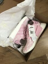 Adidas NMD R2 Women's Trainers Size UK 5.5