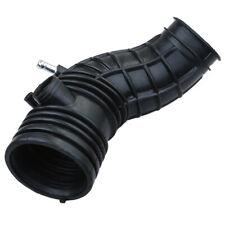 Air Intake Tube Cleaner Hose for 7th Honda Accord 4Cycle 2.4L 03-05