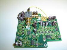 Anritsu Laser Source Board With Beam Combiner W22u2823