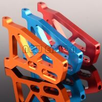 Aluminum Front Lower Suspension Arm For RC FS 1/10 Racing Off Road Buggy 513007
