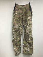 Arc'teryx Gryphon XL Men's Pants Model 10777 Multicam