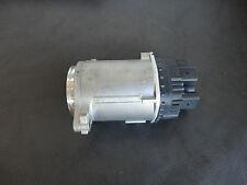 BMW Lenkgetriebe Motor 7802.277.852 7805277371 7190216 0273010280 Bosch ZF neu