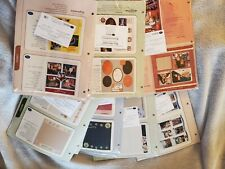 New ListingCreative Memories Page Patterns