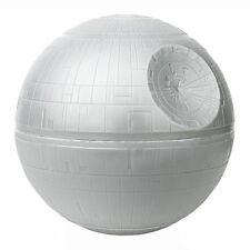 NEW Star Wars Colour Changing LED Light Death Star - Handy Light