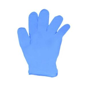 20 Pcs Disposable Latex Gloves For Home Cleaning Food/Rubber Garden