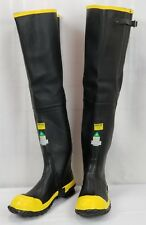 1a61c60105b Hip Boots In Men's Boots for sale   eBay