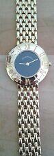 LTD edition Swiss luxury designer watch