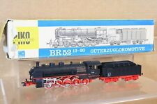PIKO LIMA SPARES REPAIR DR DRG 2-10-0 CLASS BR 18 5005 NON POWERED LOCO BOXED np