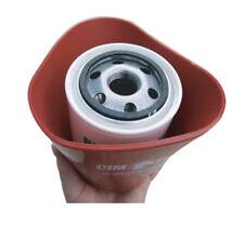 """Cim-Tek 60070 EZ-Grip Filter Cup (Small) For 4"""" Diameter Filters."""