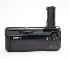 Sony VG-C1EM Empuñadura / Grip para Α7R, Α7S Y Α7