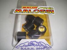 6611095.BO SET ROLLEN MALOSSI 20X17 MULTIVAR GR. 7 KEEWAY OUTLOOK 125 4T LC
