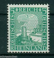 Deutsches Reich 372 , * ,