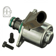 DELPHI Regelventil, Kraftstoffmenge (Common-Rail-System) 9109-946