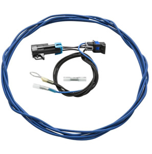 ZZPerformance Fuel Pump Rewire Kit for 3800