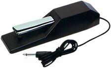 New KORG DAMPER PEDAL DS-1H Digital Piano Half Damper ●Free tracking