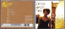 "CD 11 TITRES CORINNE BAILEY RAE ""Corinne Bailey Rae"" DE 2006 TBE"