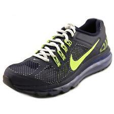 Nike Sportschuhe für Jungen mit medium Breite