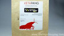 Shrimp Nature Catappa Leaves antibacterial and antifungal properties