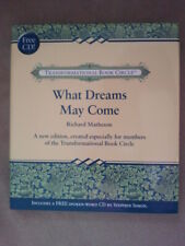 What Dreams May Come Transformational Book Circle