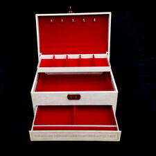 Vintage Jewellery Box  Design Philipp Of Sweden