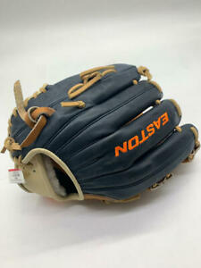 "Easton Pro Collection Baseball Glove, R-Throw, 11.75"", Alex Bregman Game Spec"