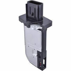 Hitachi Automotive MAF0112 Mass Air Flow Sensor