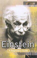 Einstein  A Beginner s Guide