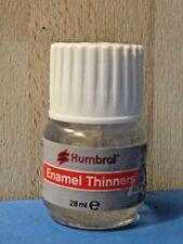 Humbrol Diluenti smalto AC7500 28ml