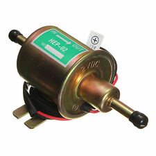 Unbranded Motorcycle Fuel Pump