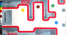 NEW Lego EV3 Mindstorms test mat ONLY (NO PARTS INCLUDED) 31313