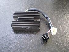DUCATI regler 2 phasen 748 916 906 907 lichtmaschinenregler regulator sh673-12