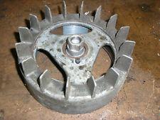Villiers Mk12HS stationary engine flywheel M2928D