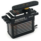 Sanwa PGS-XB2 SXR Response 0.11s 21.1kg 7.4V Brushless Servo For RC #107A54563A