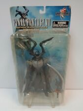 Final Fantasy VIII 8 GUARDIAN FORCE ODIN 1999 MOC Action Figure