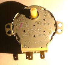 Drehteller Synchronousmotor TYJ50-8A7