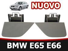 COPERCHIO SPRUZZATORE LAVAFARO DESTRA PER BMW SERIE 7 E65 E66 (01-05) NUOVO