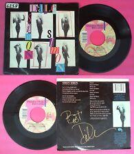 LP 45 7'' DALE Simon simon The perfect stranger 1988 usa PAISLEY no cd mc dvd