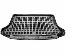 TAILORED RUBBER BOOT LINER MAT TRAY Toyota Rav4 III 2006-2012 / SMK