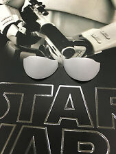 Star Wars Force despierta primera orden líder de Stormtrooper Rodilleras Suelto 1/6th