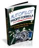 $1000+ Per/Month AUTOPILOT PROFIT FORMULA